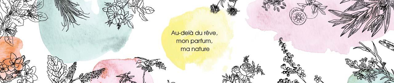 FiiLiT Parfum du voyage